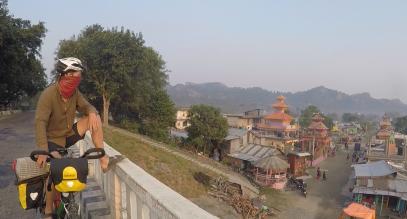 Nepal Neu 6